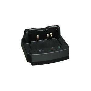 [スタンダード]卓上充電器 CD-41|musen-direct