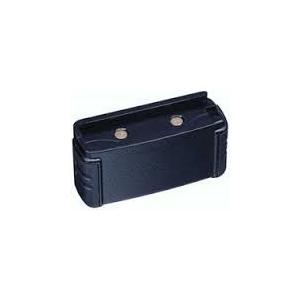 [スタンダード]リチウムイオン電池パック FNB-77LIA|musen-direct