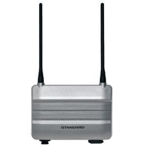 [スタンダード]特定小電力無線中継装置 FTR-500|musen-direct
