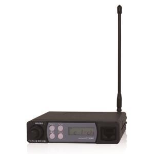 車載型特定小電力無線機  GX100A|musen-direct