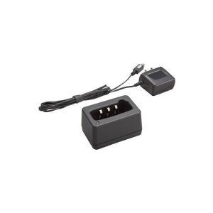 [スタンダード]シングル充電器 JCPCN0001|musen-direct