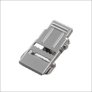 [アイコム]金属製ベルトクリップ MB-122|musen-direct