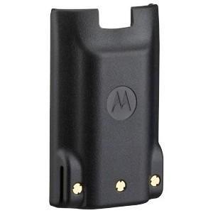 [モトローラ]防浸用リチウムイオン電池(2300mAh) MLB-001|musen-direct