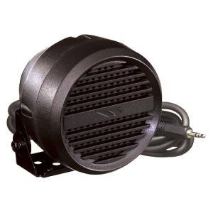 [スタンダード]防水仕様高出力外部スピーカー MLS-200|musen-direct
