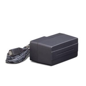 充電器用アダプター PS000042A11 スタンダード(STANDARD) musen-direct