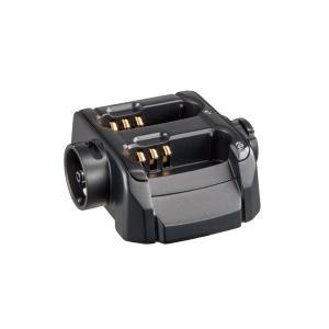 [スタンダード]連結型充電器(2連式) SBH-26|musen-direct