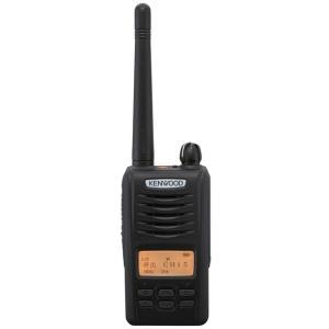 [ケンウッド]ハイパワー・デジタルトランシーバー TPZ-D503|musen-direct