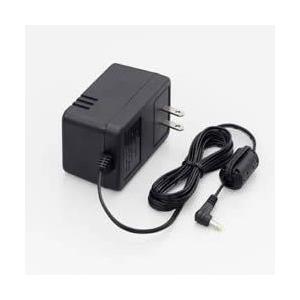 アイコム ICOM BC-149 充電器 チャージャーIC-4188Dシリーズ専用|musen