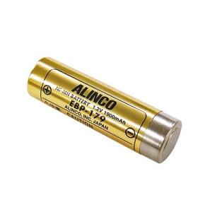 アルインコ ALINCO EBP-179 DJ-PX3/P222用ニッケル水素充電池 バッテリー|musen
