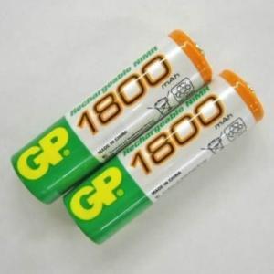 アルインコ ALINCO EBP-57N ニッケル水素電池 バッテリー/充電池 (DJ-P9/DJ-P11対応)|musen