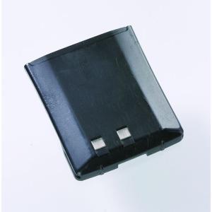 アルインコ ALINCO EBP-59 リチウムイオンバッテリ- バッテリー/充電池 (DJ-R20D対応)|musen