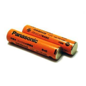 アルインコ ALINCO EBP-83 ニッケル水素電池 バッテリー/充電池|musen