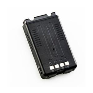 アルインコ ALINCO EBP-98 薄型リチウムイオンバッテリー 充電池|musen