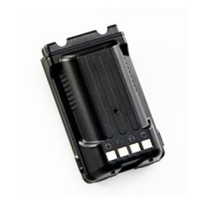 アルインコ ALINCO EBP-99 大容量リチウムイオンバッテリー 充電池|musen