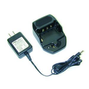 アルインコ ALINCO EDC-104 充電器 チャージャーDJ-R20D対応|musen