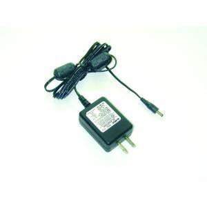 アルインコ ALINCO EDC-114 AC電源DJ-R20D対応|musen
