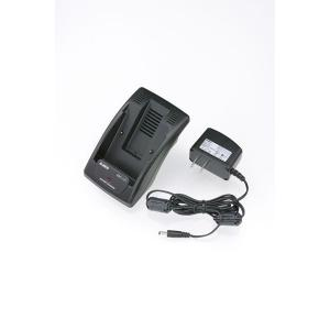 アルインコ ALINCO EDC-121A 充電器 チャージャーDJ-P921対応 EBP-57N使用時専用|musen