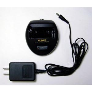 アルインコ ALINCO EDC-129 充電器 チャージャーDJ-R20D対応 EBP-59使用時専用|musen