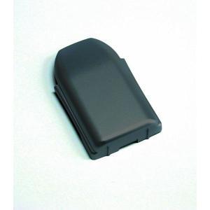 アルインコ ALINCO EDH-31 乾電池ケースDJ-R20D対応|musen