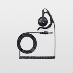 アイコム ICOM SP-29 耳掛け型イヤホン|musen