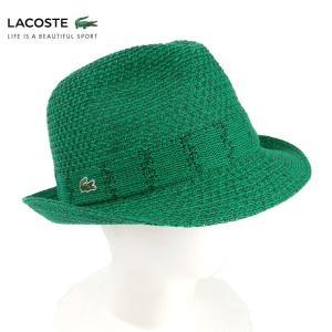 【ブランド】LACOSTE/ラコステ 1933年に設立されたフランスのアパレルブランド。バッグ、シュ...