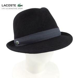 【ブランド】LACOSTE/ラコステ1933年に設立されたフランスのアパレルブランド。バッグ、シュー...