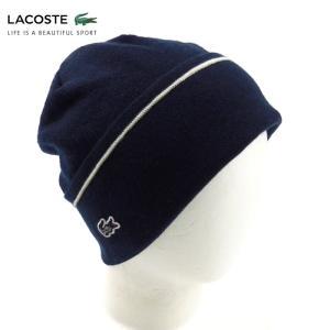 LACOSTE/ラコステ 1933年に設立されたフランスのアパレルブランド。バッグ、シューズ、雑貨な...