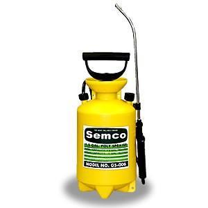 噴霧器セット/ プロ用殺虫剤 サイベーレ0.5SC (1.8L)+ 噴霧器GS-006(1台)4リッター用 プロも使う ムカデ ヤスデ ゲジ 退治用 殺虫剤|mushi-taijistore|03