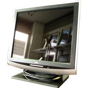 送料無料 3ヶ月保証 中古液晶モニター NEC F17R42 17型光沢 解像度1280x1024 RLCD219|mushinet