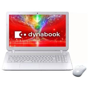 送料無料 3か月保証 中古ノートパソコン 東芝 dynabook T75/NW 15.6型W光沢 Windows8.1 Corei7 8GB 1000GB BD-RE MS-Office2013 RNT398 mushinet