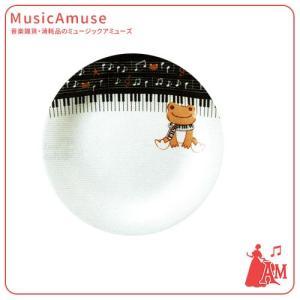 ピクルス プレート 楽譜 PC5015-01  ミュージックアミューズ|music-amuse