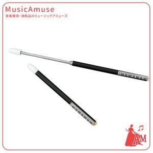 タクトボールペン TB-85  ミュージックアミューズ|music-amuse