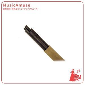 ACADEMY OF MUSIC 写譜用ノックペンシル 替芯(5 本入)ブラック JMK-18/BL  ミュージックアミューズ|music-amuse