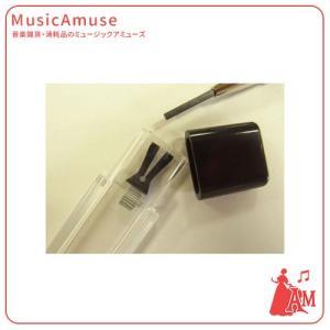 ACADEMY OF MUSIC 写譜用ノックペンシル 芯削り PS-18  ミュージックアミューズ|music-amuse