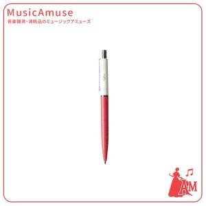 ACADEMY OF MUSIC シャープペン ピンク P50SGCPK  ミュージックアミューズ|music-amuse