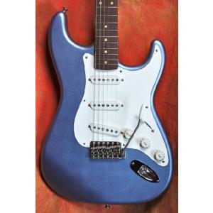《在庫有》《正規輸入品・新品》Tone Land (トーンランド) String Singer SSSRE-60 ICE BLUE music-exp