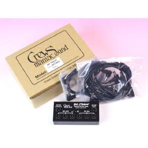 Music Experience Power Supply Adapter(accessory)|yahoo