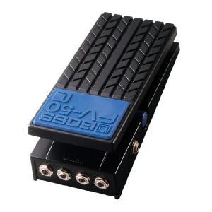 《正規品》《新品》 BOSS (ボス) FV-50L Volume Pedal