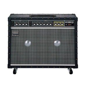 《正規品》《新品》 Roland (ローランド) JC-120 (JC-120G) Jazz Chorus ギターアンプ music-exp