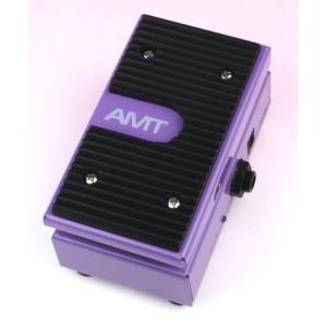 《メーカー取り寄せ》《正規輸入品・新品》 AMT Electronics (エーエムティー) WH-1