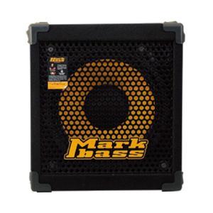 《正規輸入品・新品》 Markbass (マークベース) New York 121 (MAK-NY121) ベースキャビネット|music-exp