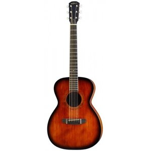 《正規品・新品》《ギグケース付属》 K.Yairi (ヤイリ) Compact Seriese YFP-02 DMS コンパクトギター|music-exp