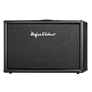 《正規輸入品・新品》 Hughes & Kettner (ヒュース&ケトナー) TubeMeister 212 Cabinet (HUK-TM212) キャビネットアンプ music-exp