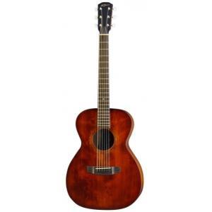 《正規品・新品》《ギグケース付属》 K.Yairi (ヤイリ) Compact Seriese YFP-02 DM コンパクトギター|music-exp