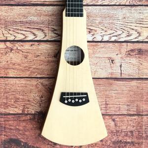 《正規輸入品・新品》 Martin (マーチン) Backpacker GTR バックパッカー トラベルギター|music-exp