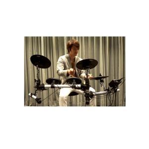 電子ドラム セット|music-kingdom|02