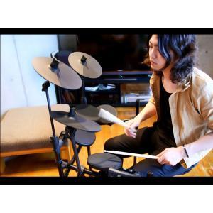 電子ドラム セット|music-kingdom|05