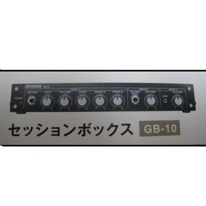 JOYSOUND セッションボイス GB-10 【新品】