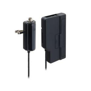 オーディオテクニカ 赤外線トランスミッター AT-CLM700BP  【新品】|music-net