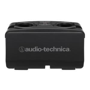 オーディオテクニカ BC701 ワイヤレスマイク充電器  【新品】 BC700の後継品 music-net 02